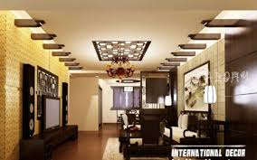 gypsum ceiling design for living room collection gypsum ceiling