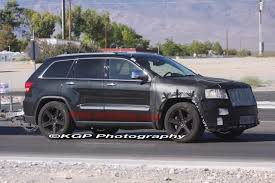 jeep srt8 hennessey for sale jeep grand srt8 photo gallery autoblog