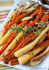 Easy Side Dish For Thanksgiving Thanksgiving Side Dishes The Idea Room