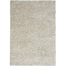10 X 8 Area Rug Home Dynamix Himalaya Beige Gray 7 Ft 8 In X 10 Ft 2 In Shag