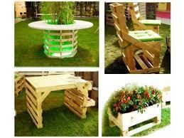 idee fai da te per il giardino arredamento giardino fai da te giardino giardino