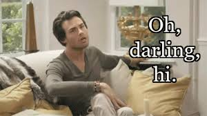 Made In Chelsea Meme - quiz who said it mic s mark francis or the queen playbuzz
