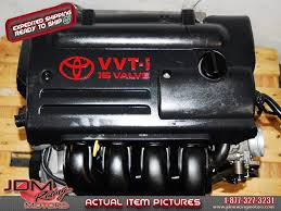 toyota celica vvti for sale id 1404 celica 1zz fe vvti motors toyota jdm engines parts
