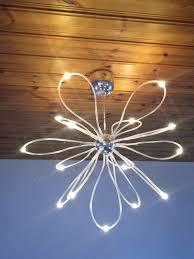 hã ngeleuchte design wohnzimmerz led kronleuchter with led design w hã ngeleuchte