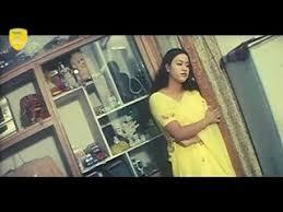 மடப றம latest tamil movie tamil new movies 2017 full