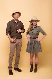 couples costume 50 couples costumes 2017 best ideas for duo costumes