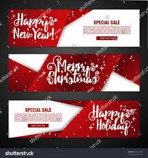 merry not happy holidays ne wall