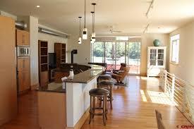 Rivergate Floor Plan Listing 555 Rivergate B1 230 Durango Co Mls 738458