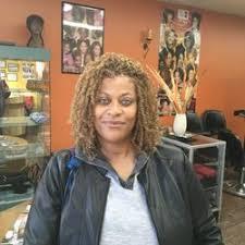 nubian hair long single plaits with shaved hair on sides rallys hair braiding 310 photos 32 reviews hair salons