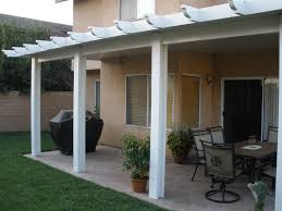 Aluminum Patio Covers Home Depot Elegant Patio Covering Kits As Ideas And Suggestions People Have