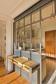 Kitchen Partition Wall Designs 95 Best Verrières Window Images On Pinterest Transformers
