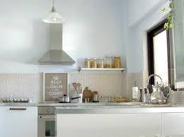 cabinet amazing little tikes kitchen ideas wonderful little