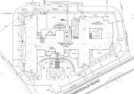 floor plans for assisted living facilities group wants to build massive assisted living facility on barksdale