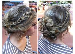 homecoming hair braids instructions hair and make up by steph homecoming hairstyles prom hairstyles