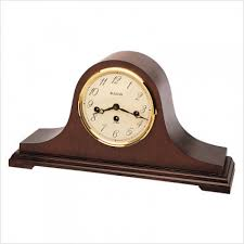 decor modern mantel clock bulova mantel clock modern mantle clock
