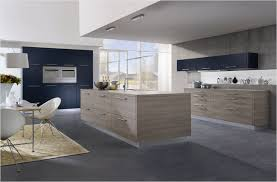 cuisine sol gris cuisine bois gris et mur with sol clair newsindo co