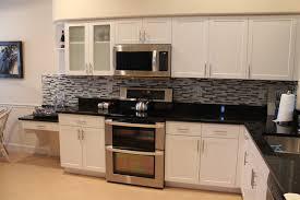 Kitchen Cabinet Reface Kitchen Interior Design Ideas 2018 11 Discoverskylark