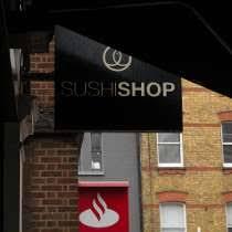 sushi shop siege social travailler chez sushi shop glassdoor fr