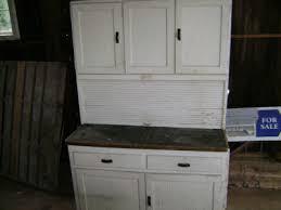 Vintage Hoosier Cabinet For Sale Early 1900 S Hoosier Cabinet Marsh Sellers Kitchen Cupboard