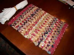 Basic Diy Loom And Woven by Woven Placemats Louisa Enright U0027s Blog