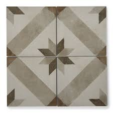 tiles 2017 vintage floor tiles suppliers vintage floor tiles
