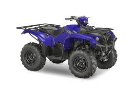 kodiak 700 rogers motorcycles