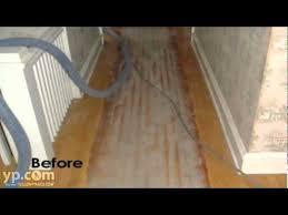 hardwood floor refinishing milwaukee maxcare milwaukee wi floor cleaning hardwood repair service youtube