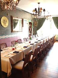 Private Dining Rooms Dc Private Dining Bistro Cacao U2013 Washington Dc