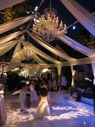 wedding reception wedding reception area picture of hotel bel air los angeles