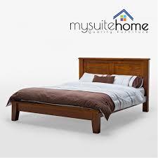 Bed Frame Craigslist Bed Frames Wallpaper High Definition Craigslist Used Furniture For