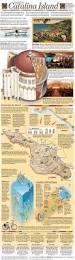 Orange County Convention Center Map Best 25 Orange County Ideas On Pinterest Orange County