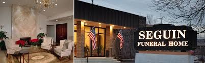 funeral homes in chicago symonds funeral homes chicago highwood grayslake