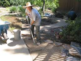 How To Build A Stone Patio by Photos Of Our Tile Installations In The Sacramento Area