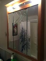 Replacement Mirror For Bathroom Medicine Cabinet Medicine Cabinet Replacement Doors Medicine Cabinet Door