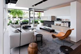 Home Design Expo Miami Luminaire Boasts Two Big Events Design Miami 2014 U2013 Designapplause