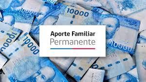 consulta sisoy beneficiaria bono mujer trabajadora 2016 bono marzo revisa si fuiste beneficiado con el aporte familiar