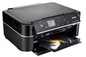 epson tx111 ink pad resetter reset keys magicolors biz