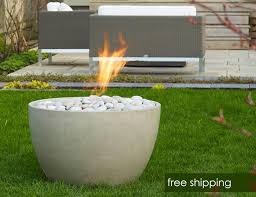 Fire Pits Denver by Outdoor Fire Pits U0026 Fire Bowls Denver Co Creative Living