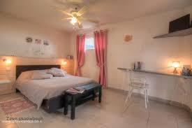 chambre hote propriano 12 luxe chambre d hote propriano pas cher images zeen snoowbegh