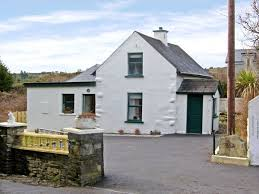 Holiday Cottages Cork Ireland by West Cork Holiday Cottages Find Accommodation In West Cork