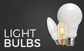 Unique Light Bulbs Pegasus Lighting Unique Lighting Products For Your Special Needs