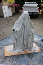 78 best halloween images on pinterest