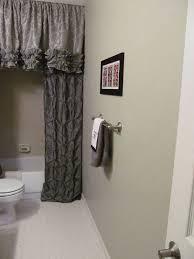 Custom Size Shower Curtains Custom Size Shower Curtains U2022 Shower Curtain Ideas