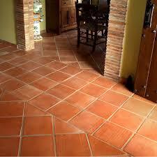 floor u2013 tiles terracotta pakistan