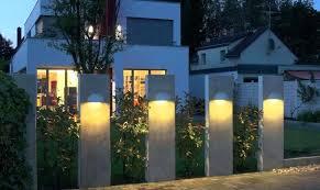 kichler landscape lighting led bulbs best outdoor in winter park
