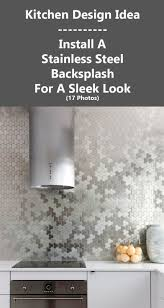 18 best hidráulico images on pinterest homes mosaics and home