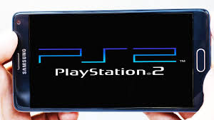 kumpulan game format iso ps2 ps2 emulator for android youtube
