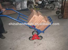 list manufacturers of trolley dolly stair climber buy trolley