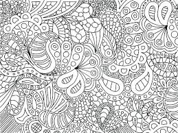 free printable zentangle coloring pages zentangle coloring pages printable coloring page adults free