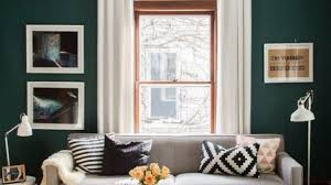 beautiful modern modern paint colors for living room intended